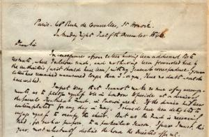 dickens_letter_1of2